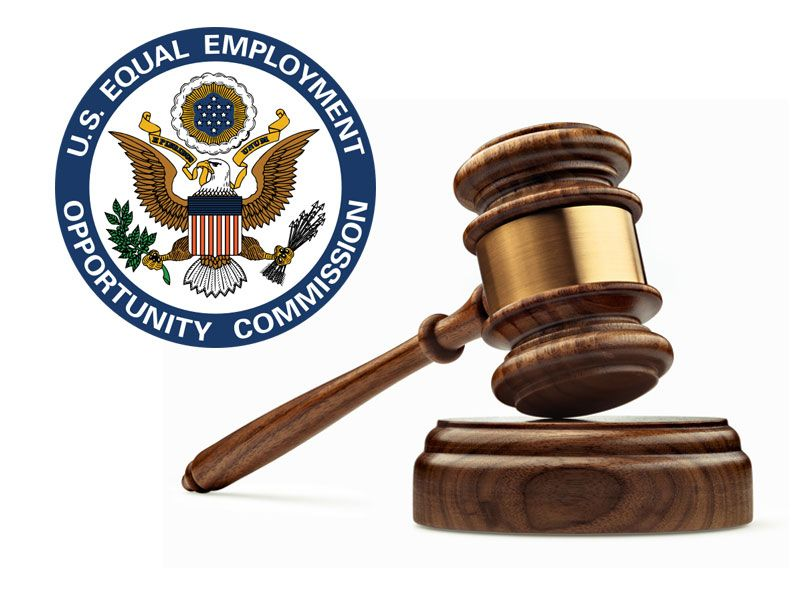 How does the recent 2020 EEOC vote affect your wellbeing program?